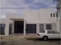 Renta ideal para un Corporativo, Escuela o Banco, en Mérida, Yucatan