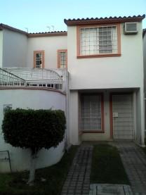 Casa en la marquesa en Acapulco de Juarez, Guerrero
