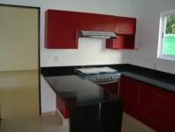 -Moderna, precioso proyecto en Benito Juarez, Quintana Roo
