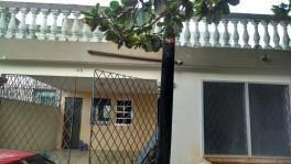 casa en renta en fracc. colonial de chuburna en Mérida, Yucatán