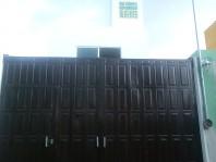 Casa nueva trato directo en cuautlancingo, Puebla