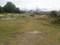Terrenos buen precio y buena ubicacion en Otumba, México