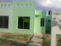 VENDO 2 CASAS DE 1 RECAMARA S.M. 233 CANCUN en BENITO JUAREZ, Quintana Roo