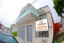 Casa en venta en fraccionamiento Loma de Oro, por en Xalapa-Enríquez, Veracruz de Ignacio de la Llave