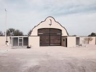 Rancho en venta, Salida Queretaro - SMA en Querétaro, Querétaro