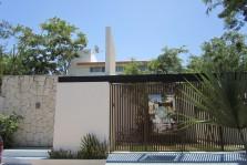 VENDO LOFT CON PISCINA EN LA VELETA, TULUM en Tulum, Quintana Roo