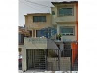Oportunidad Casa en Lomas Boulevares en Tlalnepantla de Baz, México