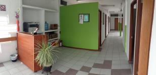 RENTAMOS OFICINAS (y virtuales) Y CONSULTORIOS en Zapopan, Jalisco