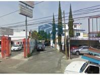 Remate Casa en San Lorenzo la Cebada en Ciudad de México, Distrito Federal