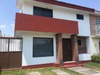 Se renta casa amueblada Irapuato Gto. en Irapuato, Guanajuato