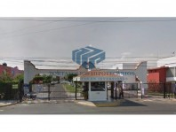 Remate Casa en Misiones la Noria en Ciudad de México, Distrito Federal