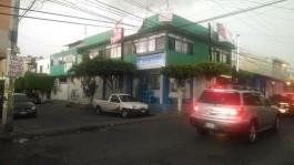 Comerciante compra Casa Departamento y 5 Locales en Cuernavaca, Morelos