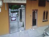 Restaurant-Bar en Saltillo, Coahuila de Zaragoza