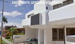 OFICINA DE RENTA HERMOSILLO SONORA en Hermosillo, Sonora