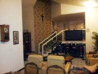 Casa en Pueblo Nuevo Queretaro. $7,000,000 en El Pueblito, Querétaro
