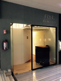 Renta una oficina virtual para una buena imagen en Zapopan, Jalisco