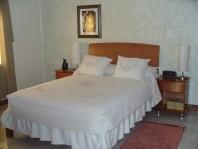 RENTA DE SUITES CON EL SERVICIO DE HOTEL en GUADALUPE, Nuevo Leon