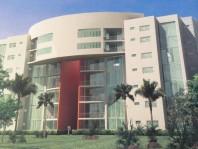 Venta departamento en Lugano Hábitat Residencial en Guadalajara, Jalisco