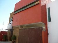 Casa amplia en Momoxpan (cerca de Recta a Cholula) en San Pedro Cholula, Puebla