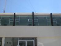 Oficinas Corporativas en Tlalnepantla de Baz, Mexico