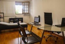 Renta de Oficinas Corporativas en León de los Aldama, Guanajuato