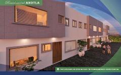 Venta Exclusiva Casa por los Viveros en Ciudad de México, Distrito Federal