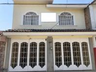 Casa en Venta, en Zapopan en Zapopan, Jalisco
