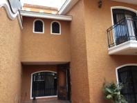 Casa en Venta, cercana a Fracc. Bugambilias $1.750 en Zapopan, Jalisco