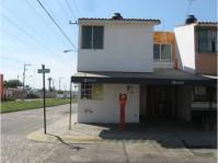 casa 2 pisos en Bahía de Banderas, Nayarit