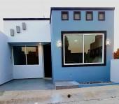 Casa nueva en VENTA, colonia la Loma en Tepatitlán en Tepatitlán de Morelos, Jalisco