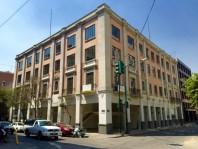 Nuevos locales Centro-Juarez en Ciudad de México, Distrito Federal
