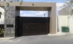 Nuevas Casas Residencial de 3 Recamaras y 2 Baños en Villa Nicolás Romero, México