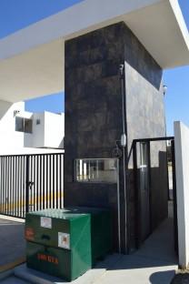 VENTA DE CASAS CON LA TRANQUILIDAD Y SEGURIDAD QUE en Villa Nicolás Romero, México