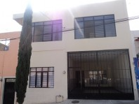 Oportunidad Casa en Col Heliodoro Hernandez Loza en Guadalajara, Jalisco