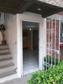 Bonito departamento en venta en Ciudad de México, Distrito Federal