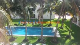 ~Islas del Sol, El Table en Benito Juarez, Quintana Roo