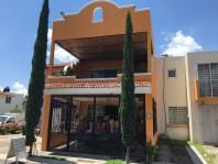 Venta de Casa en Pinar de las Palomas, Tonalá en Tonalá, Jalisco