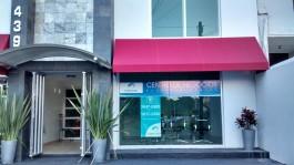 Renta de Oficinas con servicios incluidos en Guadalajara, Jalisco