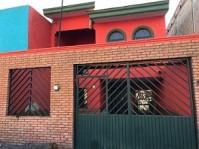 Casa muy amplia en Zapopan en Zapopan, Jalisco