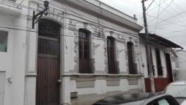 Casa en el Centro de Xalapa en Xalapa-Enríquez, Veracruz de Ignacio de la Llave