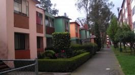 Venta Duplex con excelente ubicación en Ciudad de México, Distrito Federal