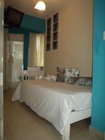 Renta tu suite al sur del DF por proyecto empresar en alvaro obregon, Distrito Federal