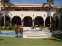 REMATO RESIDENCIA EN LOS CABOS en Los Cabos, Baja California Sur