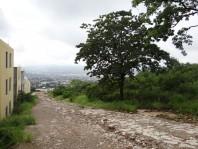 LOTES HERMOSA VISTA PANORAMICA DE TUXTLA GUTIERREZ en Tuxtla Gutierrez, Chiapas