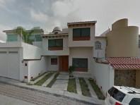 Remate Casa en Queretaro en Querétaro, Querétaro