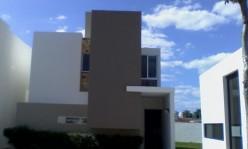 Preciosa casa en zona zona de alta plusvalia en Mérida, Yucatán