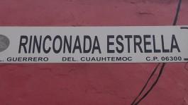 Fovissste ultimos 4 deptos escritura inmediata en Ciudad de México, Distrito Federal