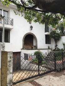 Casa en Venta en Prados Providencia en Guadalajara, Jalisco