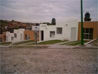 CASAS CENTRICAS EN SAN MIGUEL DE ALLENDE GTO. en San miguel de Allende, Guanajuato