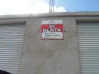 Se Renta Centrico Local Comercial en El Milagro en Benito Juárez, Quintana Roo